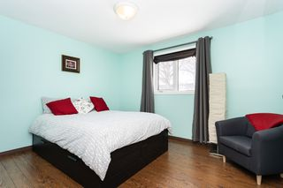 Photo 10: 134 Braintree Crescent in Winnipeg: Jameswood House for sale (5F)  : MLS®# 1905333