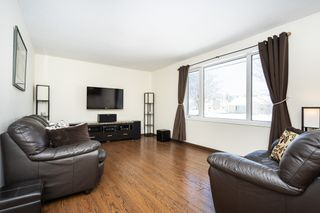 Photo 5: 134 Braintree Crescent in Winnipeg: Jameswood House for sale (5F)  : MLS®# 1905333