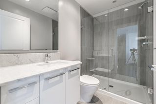Photo 9: 1909 5628 BIRNEY AVENUE in Vancouver: University VW Condo for sale (Vancouver West)  : MLS®# r2138137