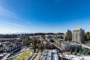 Photo 16: 1909 5628 BIRNEY AVENUE in Vancouver: University VW Condo for sale (Vancouver West)  : MLS®# r2138137