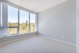 Photo 10: 1909 5628 BIRNEY AVENUE in Vancouver: University VW Condo for sale (Vancouver West)  : MLS®# r2138137