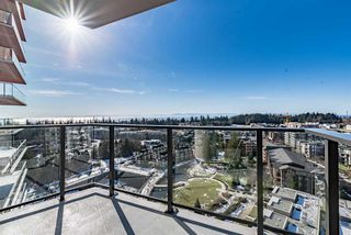 Photo 15: 1909 5628 BIRNEY AVENUE in Vancouver: University VW Condo for sale (Vancouver West)  : MLS®# r2138137