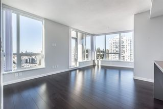 Photo 3: 1909 5628 BIRNEY AVENUE in Vancouver: University VW Condo for sale (Vancouver West)  : MLS®# r2138137