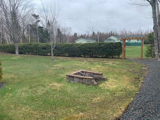 Photo 7: 25 Lewis Lane in Tidnish Cross Roads: 102N-North Of Hwy 104 Residential for sale (Northern Region)  : MLS®# 202007161