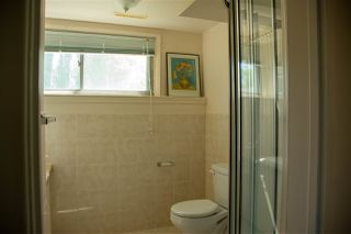 Photo 17: 4009 112 Avenue in Edmonton: Zone 23 House for sale : MLS®# E4200854