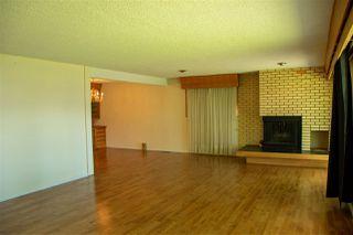 Photo 9: 4009 112 Avenue in Edmonton: Zone 23 House for sale : MLS®# E4200854