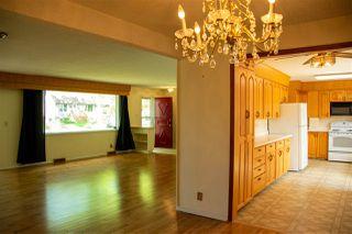 Photo 13: 4009 112 Avenue in Edmonton: Zone 23 House for sale : MLS®# E4200854