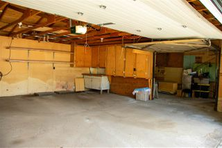 Photo 27: 4009 112 Avenue in Edmonton: Zone 23 House for sale : MLS®# E4200854