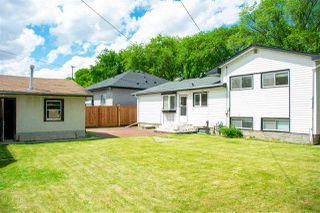 Photo 7: 4009 112 Avenue in Edmonton: Zone 23 House for sale : MLS®# E4200854
