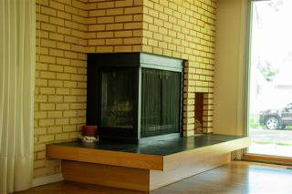 Photo 11: 4009 112 Avenue in Edmonton: Zone 23 House for sale : MLS®# E4200854
