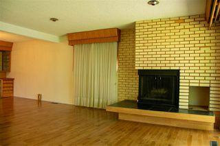 Photo 10: 4009 112 Avenue in Edmonton: Zone 23 House for sale : MLS®# E4200854
