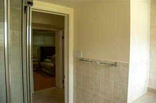 Photo 22: 4009 112 Avenue in Edmonton: Zone 23 House for sale : MLS®# E4200854