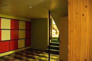 Photo 23: 4009 112 Avenue in Edmonton: Zone 23 House for sale : MLS®# E4200854