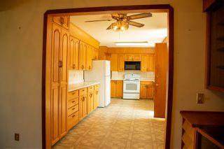 Photo 16: 4009 112 Avenue in Edmonton: Zone 23 House for sale : MLS®# E4200854