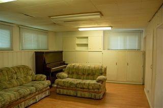 Photo 21: 4009 112 Avenue in Edmonton: Zone 23 House for sale : MLS®# E4200854