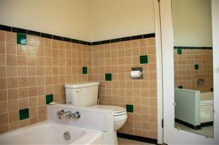 Photo 25: 4009 112 Avenue in Edmonton: Zone 23 House for sale : MLS®# E4200854