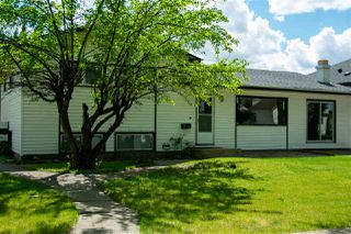 Photo 2: 4009 112 Avenue in Edmonton: Zone 23 House for sale : MLS®# E4200854