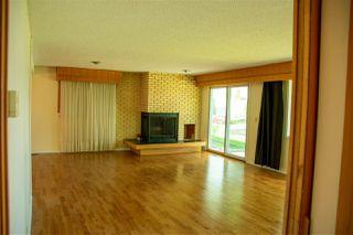 Photo 8: 4009 112 Avenue in Edmonton: Zone 23 House for sale : MLS®# E4200854
