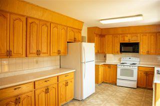 Photo 14: 4009 112 Avenue in Edmonton: Zone 23 House for sale : MLS®# E4200854