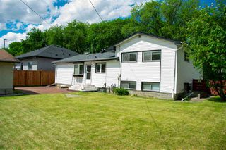 Photo 5: 4009 112 Avenue in Edmonton: Zone 23 House for sale : MLS®# E4200854