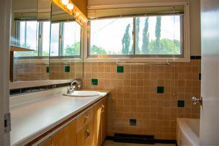 Photo 24: 4009 112 Avenue in Edmonton: Zone 23 House for sale : MLS®# E4200854