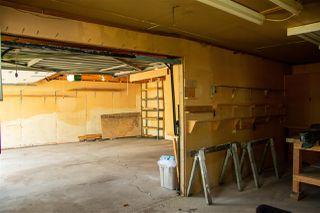 Photo 26: 4009 112 Avenue in Edmonton: Zone 23 House for sale : MLS®# E4200854