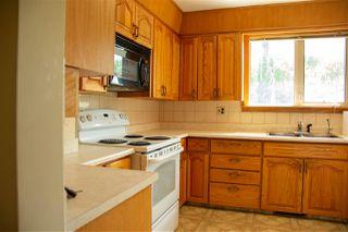 Photo 15: 4009 112 Avenue in Edmonton: Zone 23 House for sale : MLS®# E4200854