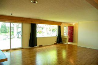 Photo 12: 4009 112 Avenue in Edmonton: Zone 23 House for sale : MLS®# E4200854
