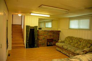 Photo 19: 4009 112 Avenue in Edmonton: Zone 23 House for sale : MLS®# E4200854