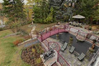 Photo 25: 73 WESTBROOK Drive in Edmonton: Zone 16 House for sale : MLS®# E4202811