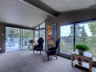 Photo 17: 73 WESTBROOK Drive in Edmonton: Zone 16 House for sale : MLS®# E4202811