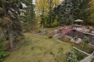 Photo 26: 73 WESTBROOK Drive in Edmonton: Zone 16 House for sale : MLS®# E4202811