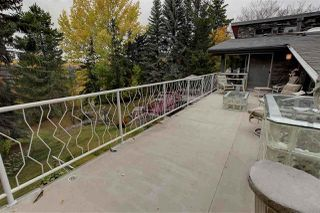 Photo 23: 73 WESTBROOK Drive in Edmonton: Zone 16 House for sale : MLS®# E4202811