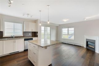 Photo 12: 2306 279 COPPERPOND Common SE in Calgary: Copperfield Apartment for sale : MLS®# C4305193