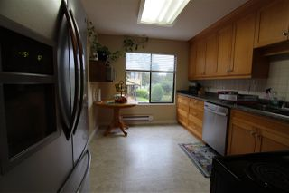 "Photo 10: 38 2998 MOUAT Drive in Abbotsford: Abbotsford West Townhouse for sale in ""Brookside Terrace"" : MLS®# R2473992"