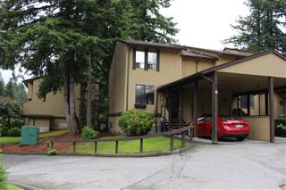 "Photo 2: 38 2998 MOUAT Drive in Abbotsford: Abbotsford West Townhouse for sale in ""Brookside Terrace"" : MLS®# R2473992"
