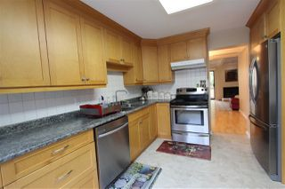 "Photo 15: 38 2998 MOUAT Drive in Abbotsford: Abbotsford West Townhouse for sale in ""Brookside Terrace"" : MLS®# R2473992"