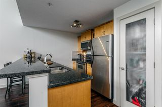 Photo 6: 403 317 19 Avenue SW in Calgary: Mission Apartment for sale : MLS®# A1011881