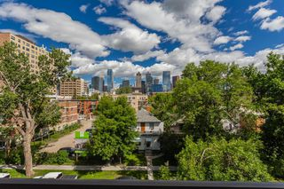 Photo 10: 403 317 19 Avenue SW in Calgary: Mission Apartment for sale : MLS®# A1011881