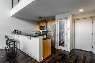Photo 5: 403 317 19 Avenue SW in Calgary: Mission Apartment for sale : MLS®# A1011881