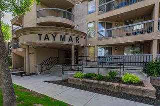 Photo 2: 403 317 19 Avenue SW in Calgary: Mission Apartment for sale : MLS®# A1011881