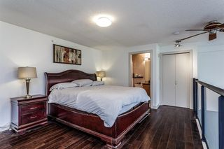 Photo 14: 403 317 19 Avenue SW in Calgary: Mission Apartment for sale : MLS®# A1011881
