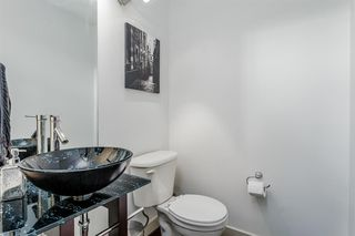 Photo 11: 403 317 19 Avenue SW in Calgary: Mission Apartment for sale : MLS®# A1011881