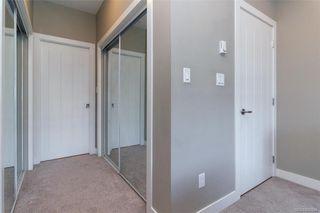 Photo 14: 313 2655 Sooke Rd in Langford: La Walfred Condo for sale : MLS®# 843946