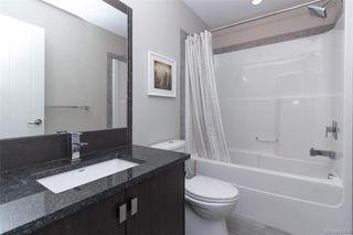 Photo 19: 313 2655 Sooke Rd in Langford: La Walfred Condo for sale : MLS®# 843946