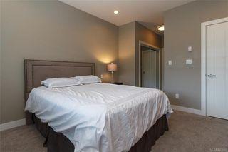 Photo 13: 313 2655 Sooke Rd in Langford: La Walfred Condo for sale : MLS®# 843946