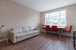 Photo 4: 313 2655 Sooke Rd in Langford: La Walfred Condo for sale : MLS®# 843946