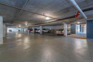 Photo 28: 313 2655 Sooke Rd in Langford: La Walfred Condo for sale : MLS®# 843946