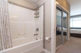 Photo 16: 313 2655 Sooke Rd in Langford: La Walfred Condo for sale : MLS®# 843946