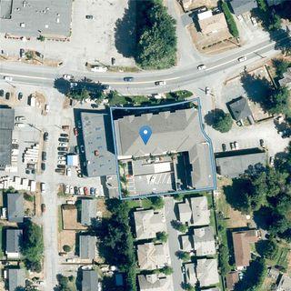 Photo 32: 313 2655 Sooke Rd in Langford: La Walfred Condo for sale : MLS®# 843946